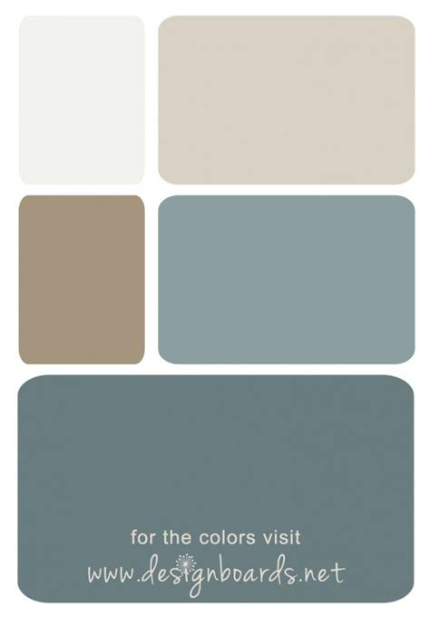 colors for master bedroom and bathroom pin by amy williamson on for the home pinterest