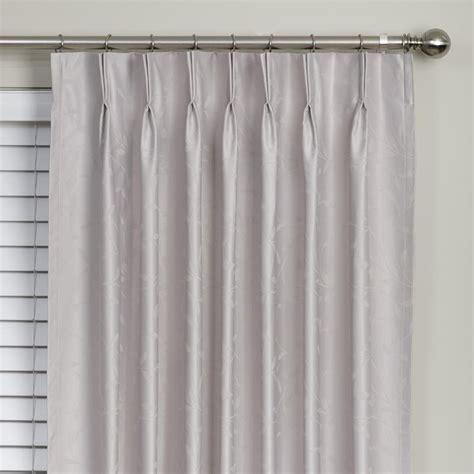 Sheer Pinch Pleat Curtains Sheer Pinch Pleat Curtains Buy Venice Sheer Pinch Pleat Curtains Curtain Buy Bergamo Striped
