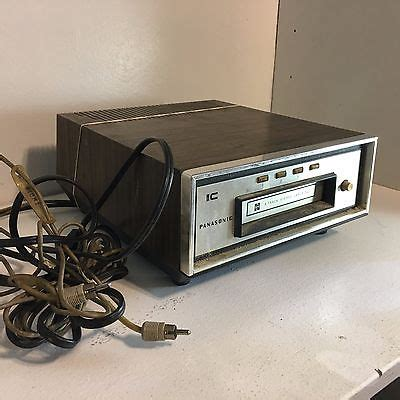 cassette players for sale 8 track cassette player for sale classifieds