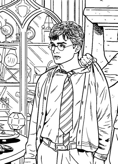 harry potter coloring pages snitch harry potter golden snitch coloring page coloring pages