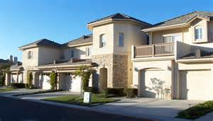 town home santa ca gated townhome communities arborwalk