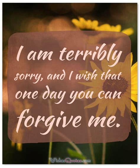 sorry day i am single apology tour via text 40 ways to say you re sorry 40