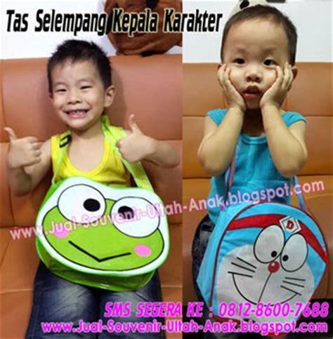 Sale Jam Tangan Anak Karakter Hello Souvenir Ulang Tahun Anak jual souvenir bingkisan hadiah kado ulang tahun anak