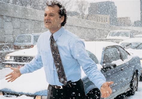 bill murray groundhog day imdb freeze your bills at the 4th annual bill murray look a