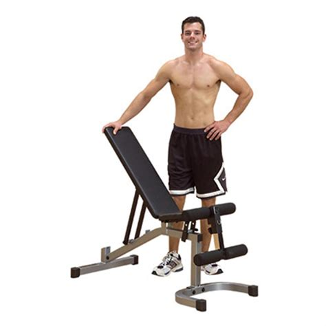 body solid incline bench body solid powerline incline decline bench 152440 at