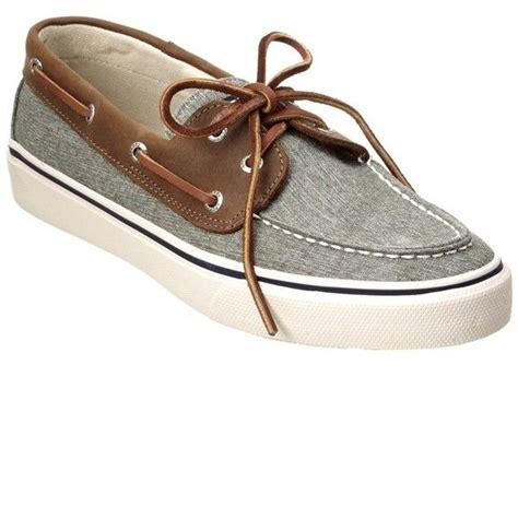 best 25 deck shoes ideas on shoes