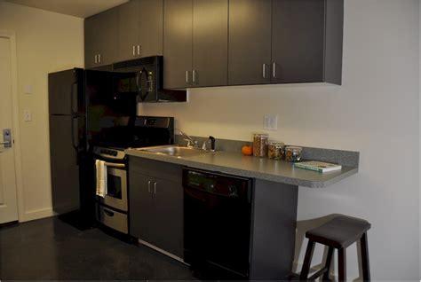 Stunning Apartment Size Stoves Ideas   Decoration Design