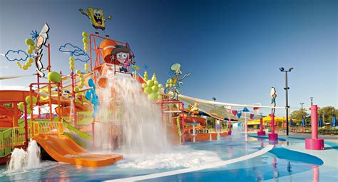 dreamworld whitewater world gold coast gold coast theme park tickets compare choose