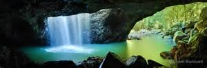 Natural Duvet Covers Quot Natural Bridge Springbrook National Park Queensland