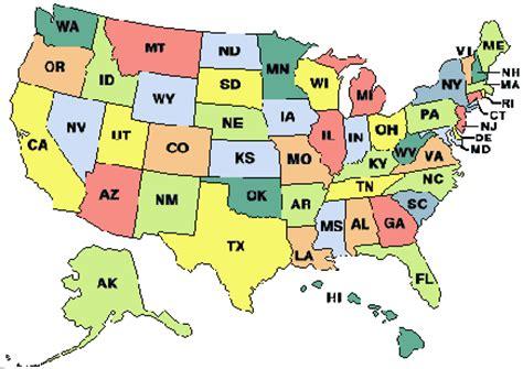 usa map kid friendly cdc arte corporal siga las regulaciones temas de