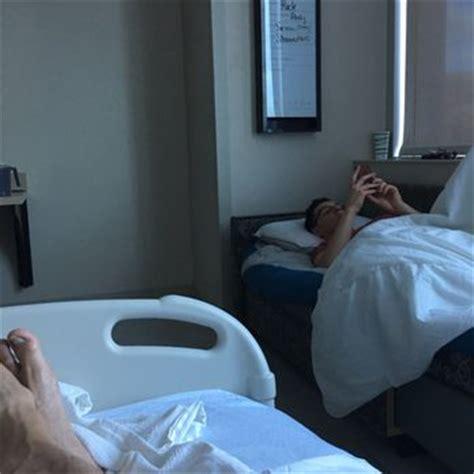 umc emergency room phone number loma center 37 photos 167 reviews hospitals 28062 baxter rd