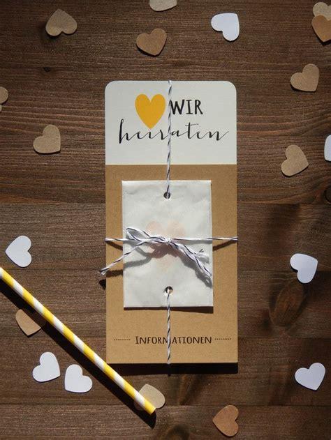 Hochzeitseinladung Kupfer by Hochzeitseinladung Quadrat Herzen Shops Hochzeit