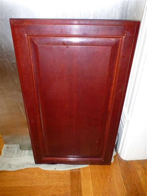 echelon cabinets catalog pdf kraftmaid cabinets catalog cabinets matttroy