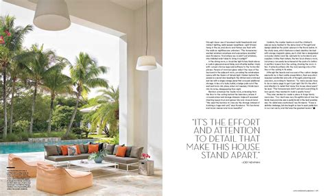 Interior Design Certificate Miami | 87 masters degree interior design miami a miami