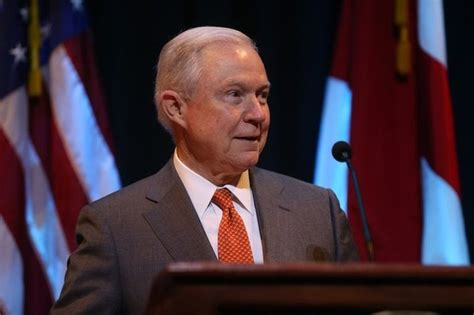 jeff sessions mobile al attorney general jeff sessions to alabama law enforcers