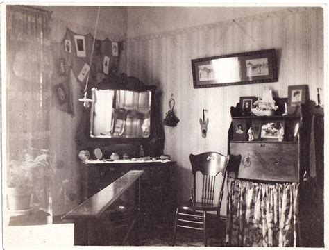 1900 Home Decor   17 best images about 1900s bedroom on pinterest bedroom
