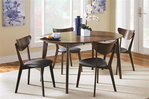 Small Glass Dining Table And Chairs Kitchen Cool Glass Dining Table Wooden Legs Extending Glass Dining Table And Chairs Small