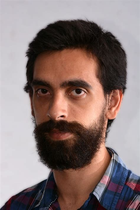 young man with beard wallpaper free photo young male beard istanbul free image on
