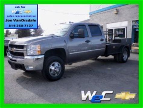 used welding beds for sale buy used duramax diesel set up for welding 4x4 custom bed