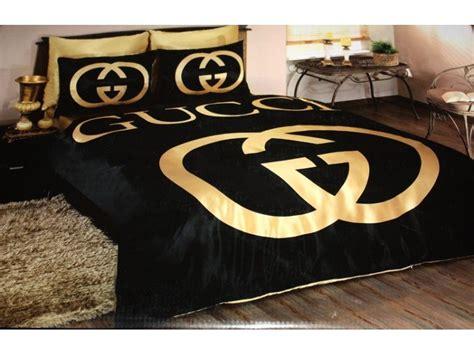 edredon gucci resultado de imagen para bed gucci decoraci 243 n