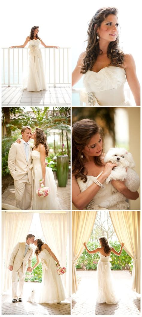 wedding hair naples 34 best naples florida weddings images on pinterest
