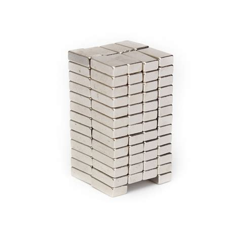 Strong Neodymium Magnet Ndfeb N50 100pcs 100pcs n50 strong neodymium block magnets 10mmx3mmx5mm earth ndfeb cuboid magnet alex nld