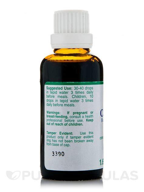cholenest 1 69 fl oz 50 ml