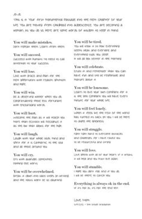 Parent Letter To High School Graduate 1000 Images About 8th Grade Graduation Ideas On Graduation Graduation And