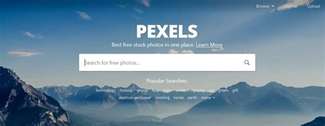 best royalty free 10 best websites to free stock photos royalty