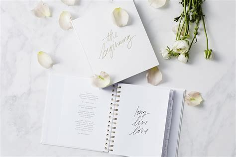 The Beginning ? Wedding Planner ? Blacklist Store