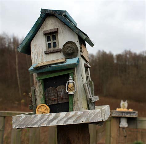 house saloon bird house saloon and temptations