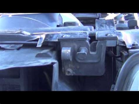 how to open a bmw e38 7 series stuck closed how to open a stuck