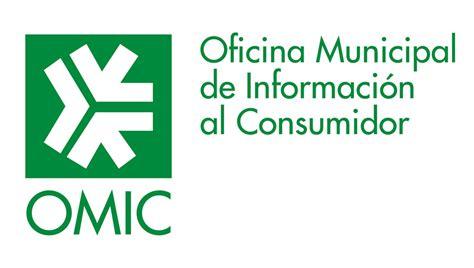 oficinas de consumo m 233 rida 187 consumo omic