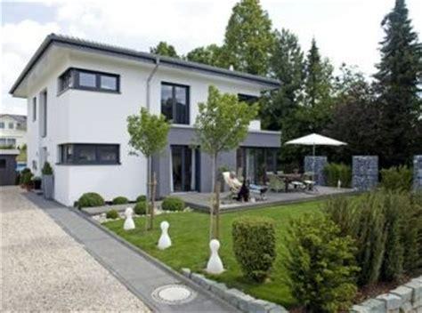 reihenhausgarten modern wapdesire wapdesire