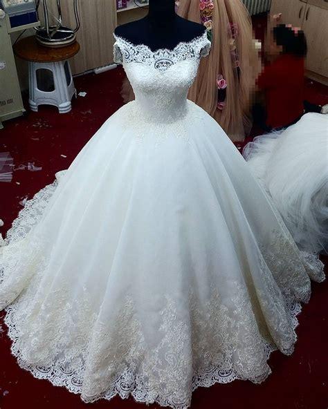 Elegance Dress vintage wedding gowns gowns wedding dresses wedding gowns princess pretty dresses