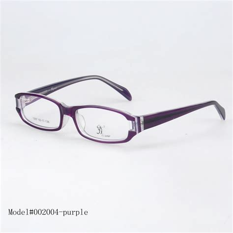 aliexpress buy 002004 colorful acetate