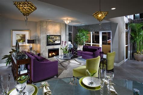 hollywood glam living room contemporary hollywood glamour contemporary living