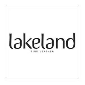 discount vouchers lakeland lakeland leather gift vouchers voucherline