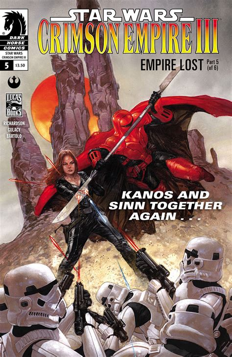 a war in crimson embers the crimson empire books crimson empire iii empire lost 5 wookieepedia fandom