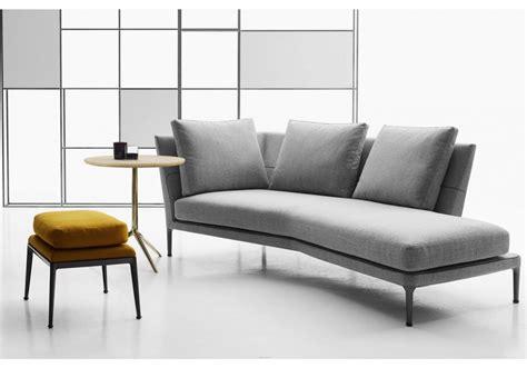 201 douard b b italia sofa milia shop