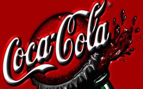 Coca Cola Wallpaper Hd 2014