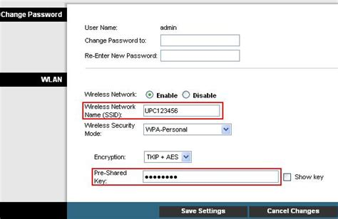how to reset virgin superhub username and password virgin broadband router settings