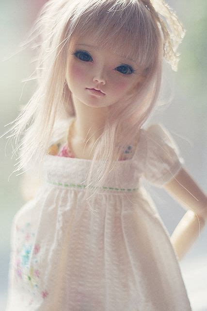 jointed doll lyrics 53 best ideas images on jointed dolls