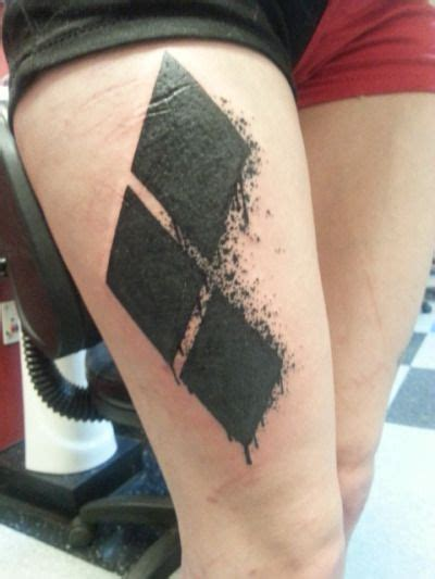 tattoo in diamond city 56 best images about tattoo on pinterest