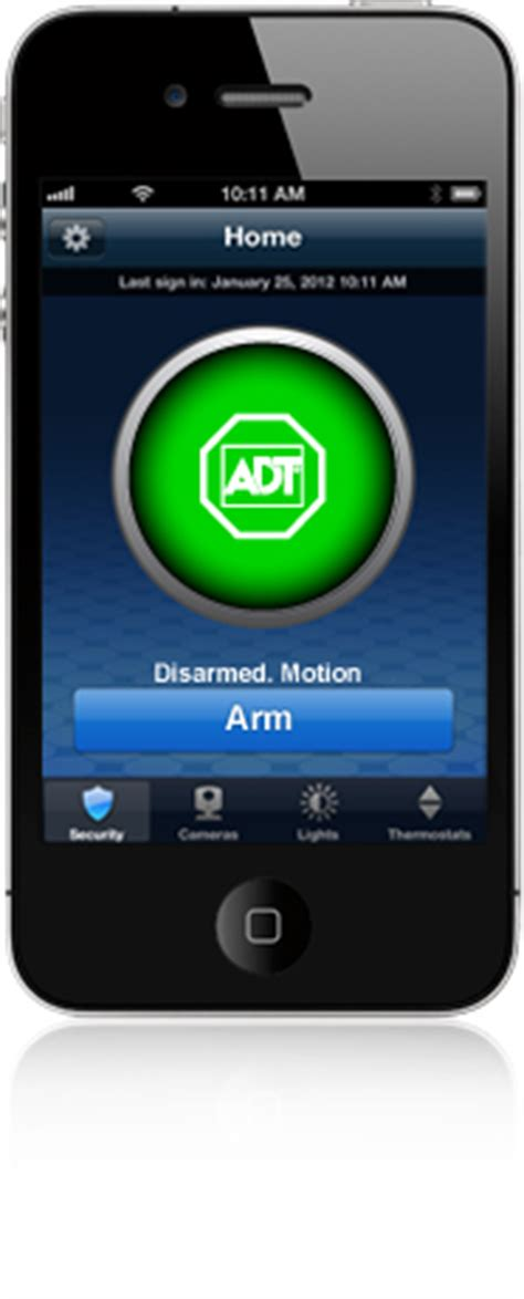 adt pulse save 300 on remote monitoring