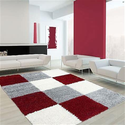ikea malm jugendzimmer bilder - Teppich Läufer Design