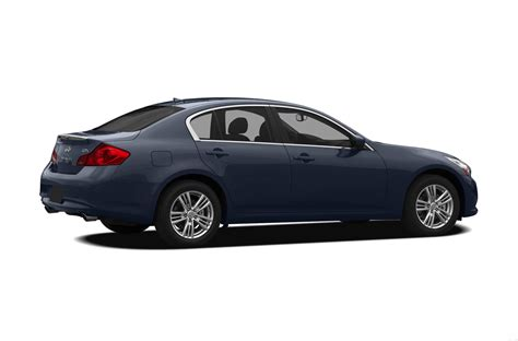 2012 infiniti g37x price photos reviews features