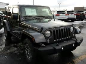 Jeep Wrangler Child Safety Air Conditioning Jeep Used Cars In Latham Mitula Cars