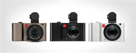 price of leica leica tl price specifications and availibility