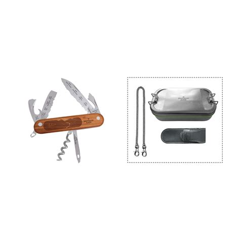 pocket knife gift set gift set best of switzerland pocket knife panoramaknife